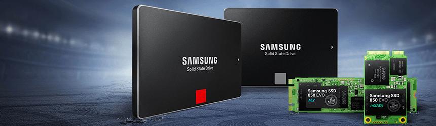 SSDs optimal nutzen